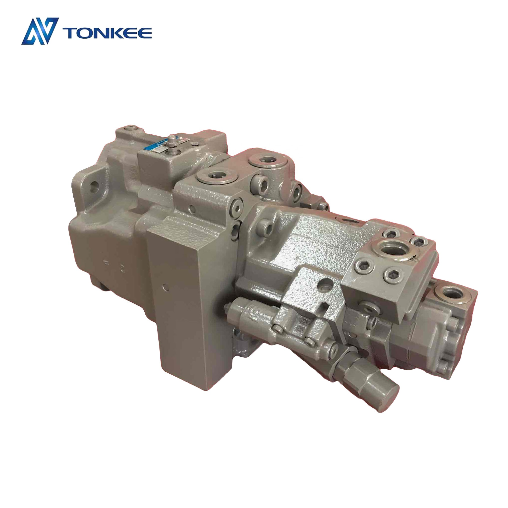 AP2D36LV3RS6-909-4 hydraulic piston pump AP2D36LV3RS6 AP2D36 excavator hydraulic main pump for HITACHI genuine REXROTH NEW