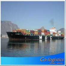maerskto sea shipping line from china to Kenya--Jacky(Skype: colsales13 )