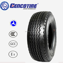 Chinese cheap tire looking for agent in world market truck tire/tyre 385/65R22.5-20pr