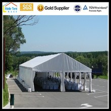 Tente de mariage, tent wedding, outdoor tent for wedding party events for sale
