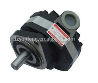 petroleum gas lpg transfer oil chemical gear pump