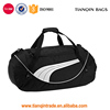 High Quality Travel Bag Men Gym Sport Bag Men Duffel Bag For Man And Woman