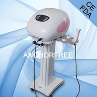 Skin Tightening Machine For Home Use (Ebox-C)