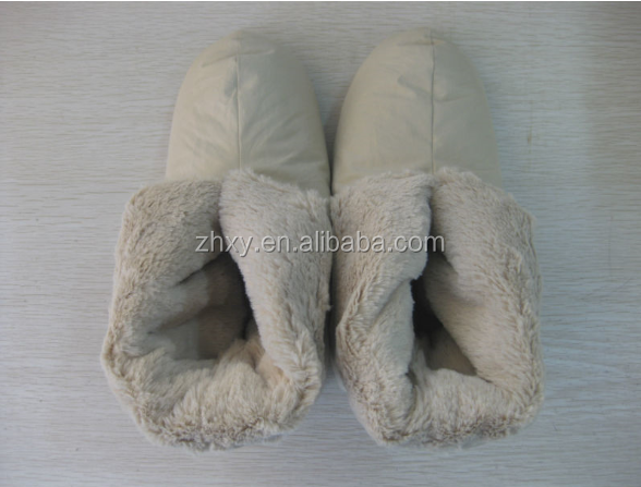 Wholesale Cheap DOWN SHOES,INDOOR SLIPPERS