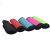 Neoprene Luggage Handle Wraps