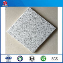2016 New design and good quality advanced construction materials