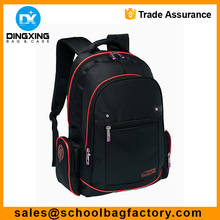 Computer backpack Laptop bag School bag for high school
