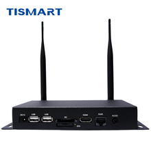 Tismart Free Download Windows Media Player Windows Media Player Gsm Codec