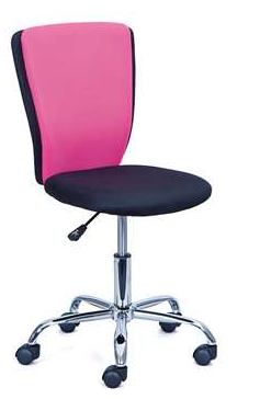 2017 Modern Mesh Swivel Staff Office Chair with cheap price