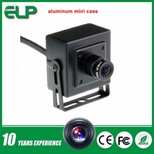 ELP 1mp Cheap hd 720p H.264 box usb camera for android