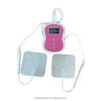 tens ems machine for relieve pain