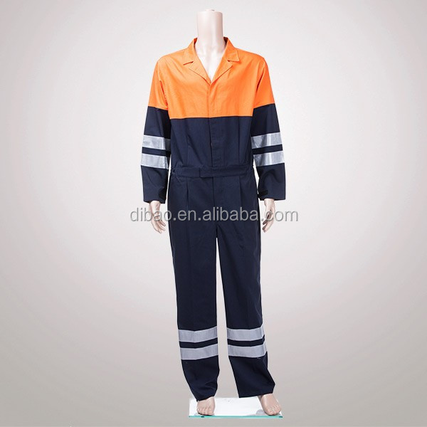 safety officers uniform formal workwear on sale