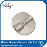 Valve plate/water pipe fitting/industrial machinery components for forging parts