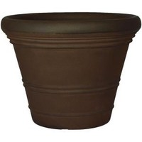 Plant & Flowers Planter pots
