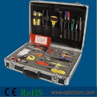 Fiber Optical Cable Emergency Tool kits (OP5001)