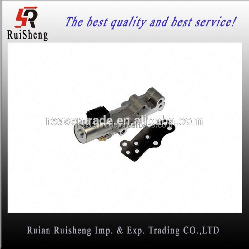 Variable Valve Timing Solenoid VVT for Nissan /OEM# 23796-EA20A