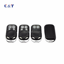 Smart home Transmitter For Blinds/roller Shutter Remote/transmitter Remote For Car Starter