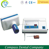 Dental X Ray Equipment / Portable Dental X Ray Unit / Camera Type X-ray Machine DENATL X-RAY MACHINE portable model CS-X4