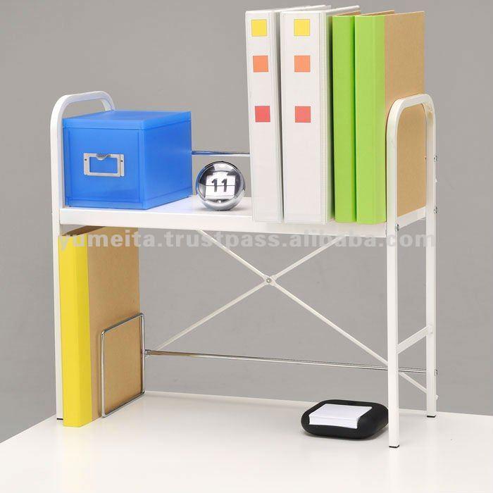 Japon s de alta calidad muebles de oficina organizador de for Muebles de oficina quality