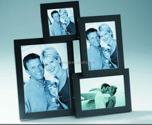 metal picture frames for multiple pictures
