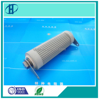 Cheap and high quality impact power 120 ohm resistor