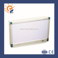 Manufacturer CE certification single x-ray film viewer