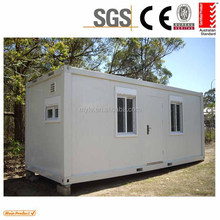 cheap luxury portable modular house container homes for sale