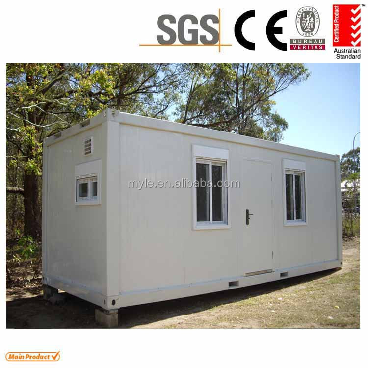Cheap Luxury Portalbe Modular House Container Homes For Sale View Modular House Modular