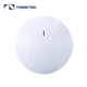 Dual band Indoor Wireless Ceiling Mount Access Point ap poe