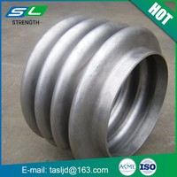 Factory price best quality good service hot selling concrete metal expansion joint