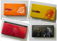 New arrival handheld game console /player for NDSL