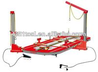 Launch Origianl TCR-201 Car Collision Repair System