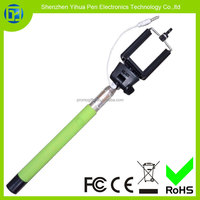 Hot new products for 2015 selfie monopod,monopod selfie stick,best selling selfie stick extendable