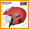 Chongqing Manufacture Application Season Half Face Helmet Motor Cycle Helmets