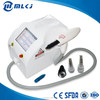 /product-detail/hot-sale-laser-beauty-equipment-yag-laser-tattoo-removal-pictures-60555253845.html