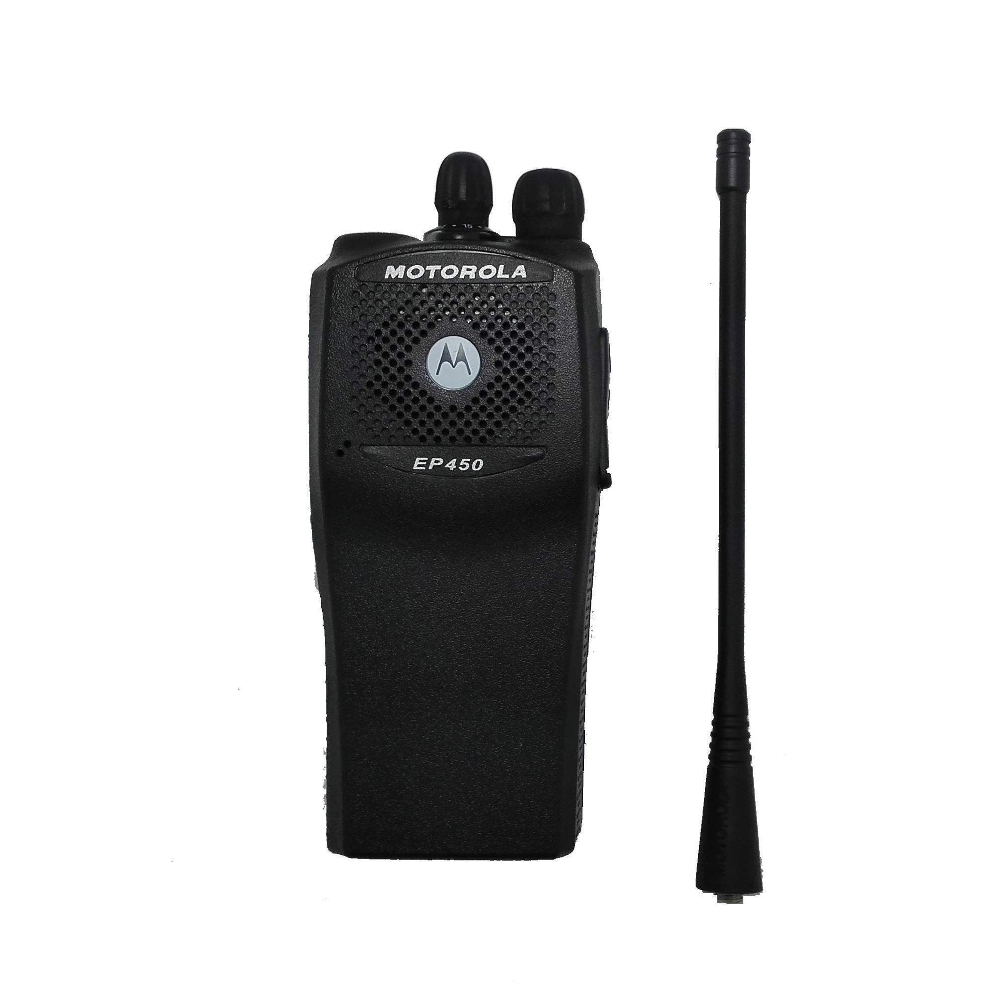 gps walkie talkie 20km range motorola gp3688 ep450 ankux. Black Bedroom Furniture Sets. Home Design Ideas