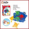 /product-detail/multicolor-funny-plastic-jumping-frog-games-1995217689.html
