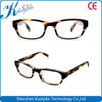 fashionable frames for glasses  sunglasses acetate