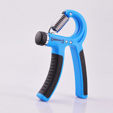 ADJUSTABLE HAND GRIP 10 - 40 KG