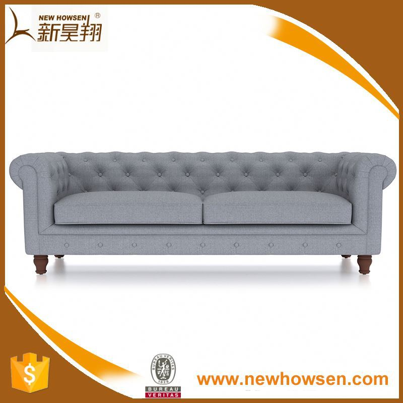 Royal Style Nice Modern Moroccan Sofa Sponge For Sale Mattress