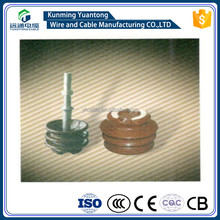 Insulator For HV Pin Type