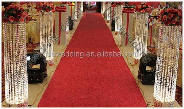 road leading flower stand column indian wedding mandap designs for wedding decorations