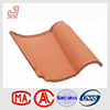 /product-detail/rs-5y12-anti-slip-high-quality-s-clay-roof-tile-60582080119.html
