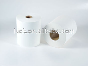 automatic dispenser filter paper in roll