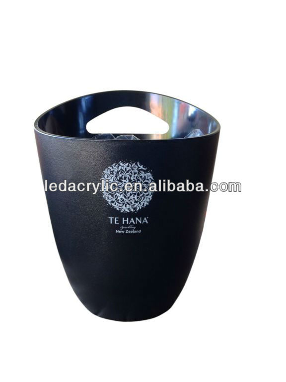 Te Hana Wine Buckets
