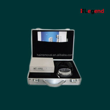 New hot sale 3D NLS health analyzer 5d nls/ 8d nls/ 9d nls