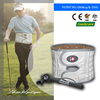Inflatable Waist Spine Support Belt FOR