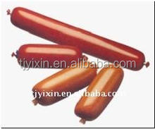 EVOH Sausage Casing for Raw Meat or beef or chicken