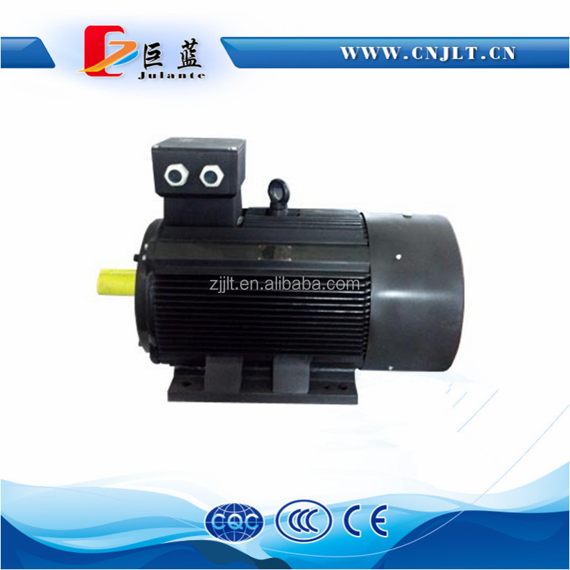 75kw 100hp electric motor three phase asychronous motor for 100 hp electric motor price