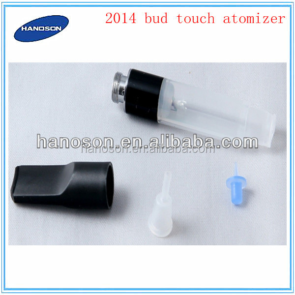 ceramic co2 oil vape cartridge 510 bud wickless 0.5ml atomizer disposable free <strong>sample</strong>